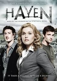 Haven - Google zoeken