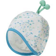Mütze für Jungen, MaxiMo | myToys