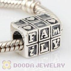 Bracelet Skillful Manufacture Charms & Charm Bracelets Costume Jewellery 925 Sterling Silver Charmpandor@/chamilia