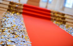 Disney Wedding Decor Gallery | Disney's Fairy Tale Weddings