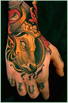 California state outline with bear classroom ideas for Traditional bull tattoo