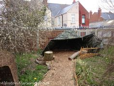 http://www.alfreton.derbyshire.sch.uk 21