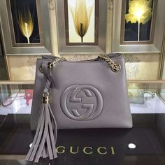 gucci Bag, ID : 50260(FORSALE:a@yybags.com), gucci bei gucci, gucci official website singapore, gucci designers bags, gucci backpacking backpacks, gucci small tote, gucci mens backpacks, gucci chicago, leather gucci, gucci handbags sale, gucci mobile website, sgucci, gucci outlet online, gucci fashion backpacks, gucci mens bag shop online #gucciBag #gucci #gucci #bags #here