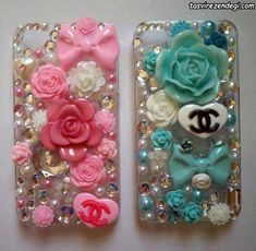 Bff cases, girly phone cases, diy phone case, cell phone covers, cute c Bff Cases, Bling Phone Cases, Diy Phone Case, Cute Phone Cases, Iphone Cases, Cellphone Case, Iphone Phone, Diy Coque, Accessoires Iphone