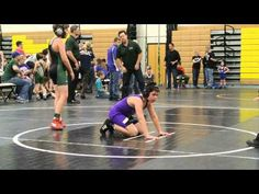 """Gav going for third place at 2014 AACO """"B"""" Tournement"""