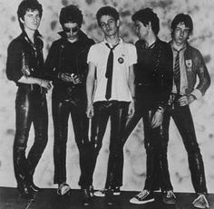 The Buzzcocks  The Best of the Buzzcocks great work out music.