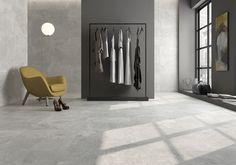 #porcelain #porceliantile #homedecor #interiordesign #merolatile #tile #tiles
