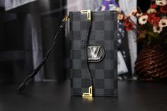 Best Gift Louis Vuitton iPhone 6 (Plus) Case - Womanhood Style Fashion Cute 2015   AppleiPhone6PlusCases