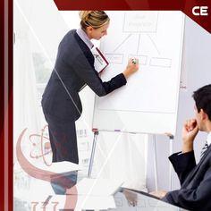 Nuestra División de Consultoría Empresarial proporciona un abanico de opciones de alta confiabilidad creadas para diseñar y organizar las estrategias adecuadas para el desarrollo de su Empresa. Brindamos las mejores soluciones en cuanto a la organización administrativa, la dirección de personal,...  Nuestra División de Consultoría Empresarial proporciona un abanico de opciones de alta confiabilidad creadas para diseñar y organizar las estrategias adecuadas para el des