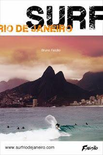 e-book Surf no Rio de Janeiro Club, Board, Tattoo Ideas, Rio De Janeiro, School, Planks