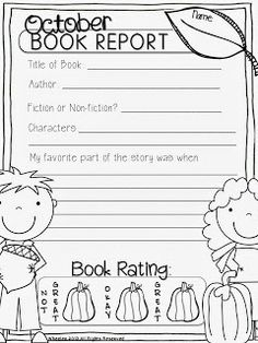 1st Grade Fantabulous: A Giveaway, New Packet, and Fall Freebies