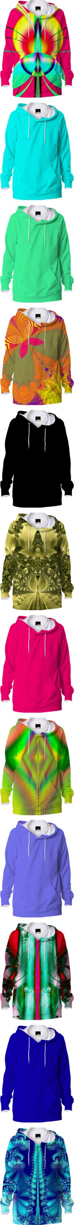 * MY COTTON #HOODIES FOR SALE * by artist4god-rose-santuci-sofranko on Polyvore featuring polyvore, fashion, clothing, tops, hoodies, butterflies, coats, fire, fractal, hood, hooded sweatshirt, butterfly print top, butterfly top, cotton hoodie, hooded top, jackets, cotton hooded sweatshirt, hooded pullover, aqua top, green top, mint green hoodies, sweatshirts hoodies, green hooded sweatshirt, shirts, black shirt, black hooded sweatshirt, black hoodies, heaven, cotton hoodies, happiness, blue…
