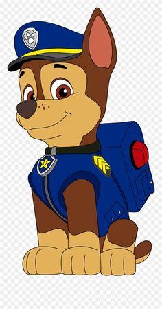 Paw Patrol Pups, Bolo Do Paw Patrol, Paw Patrol Badge, Zuma Paw Patrol, Paw Patrol Cake Toppers, Cumple Paw Patrol, Paw Patrol Party, Paw Patrol Birthday, Disney Coloring Pages Printables