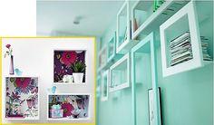 decoracao-parede-nichos