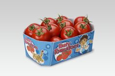 Diego tomatoes consumerpack