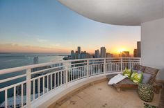 Miami Luxury Condo for Sale! Luxury condo that lives like a home in Tequesta 3. For more information see property link below: http://www.nancybatchelor.com/featured-properties/tequesta-3-miami-luxury-condo-sale/#.UuGNdPbnYb0