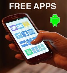 Best Android Apps For Students that can help Students. Today, Android App store has been in abundance with so much Apps that we sometimes ignores few that Fitness Tips, Fitness Motivation, Fitness Goals, Fitness Exercises, Eyes On The Prize, Natural Lifestyle, Gym Time, Going To The Gym, Get In Shape