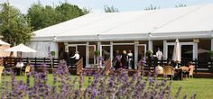 The Conservatory at Painshill Park - is a Wedding venue in Cobham, Surrey. Stylish and chic... the perfect setting for your big day
