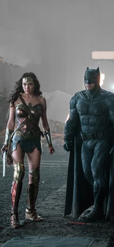 Justice League 2017 Wonder Woman Batman Flash Iphone XS,Iphone X HD Wallpapers, Images, Backgrounds, Photos and Pictures Justice League 2017, Zack Snyder Justice League, Batman Love, Superman Wonder Woman, Batman And Superman, Dc Comics Heroes, Dc Comics Characters, Marvel Dc Comics, Movies And Series