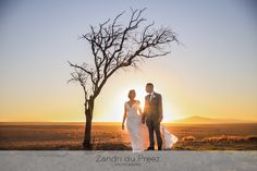 Cape Town wedding photographers - Zandri du Preez Photography www.zandridupreez.com Cape Town South Africa, Photography Services, Wedding Photography, In This Moment, Engagement, Sunset, Couple Photos, World, Nature