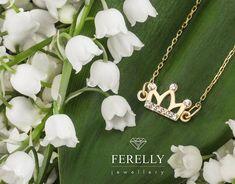 CRYSTAL on Behance Arrow Necklace, Behance, Crystals, Jewelry, Fashion, Jewlery, Moda, Jewels, La Mode
