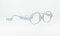 Maxi Baby2 (40)_JC Baby Glasses, Free Glasses, Latex Free, Eyeglasses, Children, Style, Eyewear, Young Children, Swag