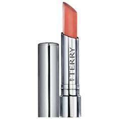 by terry - lip balm Nudissimo 32€