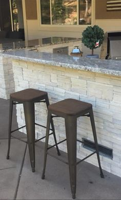 1000 Images About Emser Tile Outdoor Spaces On Pinterest