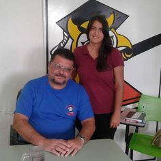 PROF. FÁBIO MADRUGA: MIKAELLA ROSENO / APROVADA PM - PE 2016 / GABARITO...