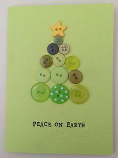 Image from http://4.bp.blogspot.com/-qz1TcDFilxM/Uqhc86vHLYI/AAAAAAAABUk/H_avvr4xKpo/s1600/Image_christmas_button_tree_card.jpg.