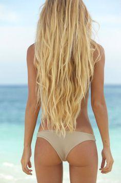 boutique flirt - Mikoh Swimwear Bora Bora One Piece Swimsuit Coconut, $202.00 (http://www.boutiqueflirt.com/mikoh-swimwear-bora-bora-one-piece-swimsuit-coconut/)