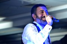#RemusEventManagement #concert #event #live #music #hakanaltun