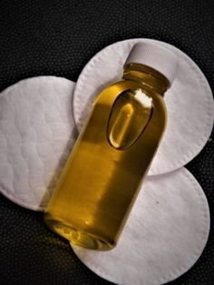 Odličovač s jojobovým olejem Skincare, Gardening, Homemade, Makeup, Health, Fitness, Make Up, Home Made, Health Care