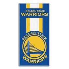 McArthur NBA New York Knicks Beach Towel 60 x 30 inches