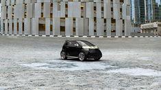 My perfect Aston Martin Cygnet. Car Tuning, Car Painting, Aston Martin, Ferrari, Vehicles, 3d, Cars, Autos, Car