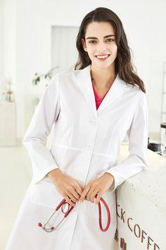 Female Doctor, Random, Jackets, Fashion, Fashion Styles, Down Jackets, Moda, Fashion Illustrations, Casual