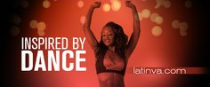 ROCK IT LIKE A DANCE STAR WITH LATINVA! Register for the Latinva Master Class now…it will be a blast! Expect a fun-filled 1 ½ hours of dance and music. Transform your body the fun way with the sexy, freestyle and modern Latin dance rhythms of Bachata, Cha Cha, Cumbia, Mambo, Merengue, Salsa and Tango!  Wednesday, May 4, 2016 10:00 a.m. – 11:30 a.m. Shinjuku-mura Studio West 301 2-1-2 Kita-Shinjuku Shinjuku-ku Tokyo 169-0074 2500 Yen www.shinjukumura.co.jp/