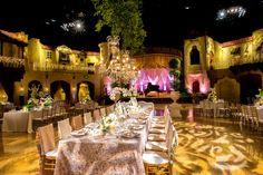 Indiana Roof Ballroom - IAN BORGERHOFF PHOTOGRAPHY