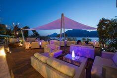Gardasee lounge13