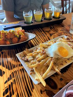 If you are looking for where to eat in Fort Lauderdale, check out this guide to the best Fort Lauderdale restaurants! This includes recommendations for different cuisines and price ranges #fortlauderdale #southflorida #floridafoodie Fort Lauderdale Restaurants, Florida Travel, Florida Vacation, Rustic Inn, Wine Bistro, Bao Buns, Dinner Options, Short Ribs, The Best