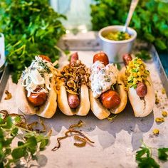 Hot Dog Recipes, Lunch Recipes, Summer Recipes, Healthy Recipes, Keto Chili Recipe, Just Eat It, Finger Foods, Carne, Good Food