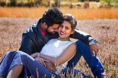 "Photo from Vaseem Pathan Photography ""Portfolio"" album Saree Wedding, Wedding Shoot, Love Is When, Groom Wear, Indian Wedding Outfits, Photography Portfolio, Wedding Portraits, Real Weddings, How Are You Feeling"