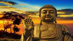 Hàng ngày nghe Kinh Phật này cả nhà sẽ gặp May Mắn đẩy lùi vận hạn an lạ...