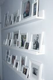 Fine Image Result For Gallery Wall Without Nails Diy Gallery Download Free Architecture Designs Scobabritishbridgeorg
