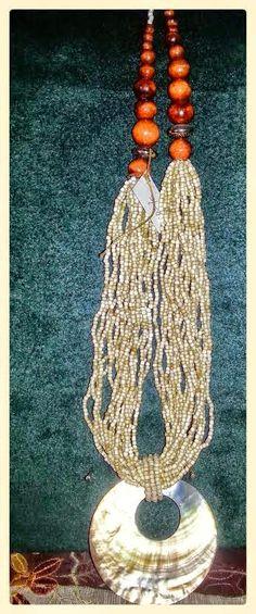 ANA MODA E IDEAS - http://anamodaeideas.blogspot.com: PERUVIAN OUTFIT - BRAND ANA MODA E IDEAS