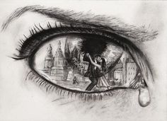 this picture is so deep... whoever made this must have felt true pain pic.twitter.com/B35uSvs9F8