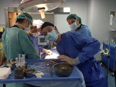 First European Master Course in Penoplasty. Faculty Alessandro Littara, MD Milan, 18-19 April 2014