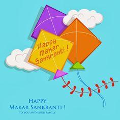 sankranthi (pongal) image collections for free Happy Sankranti Images, Happy Makar Sankranti, Flex Banner Design, Sign Board Design, Free Wedding Invitation Templates, Wedding Invitation Card Template, Sankranthi Wishes, Pongal Images, Happy Pongal