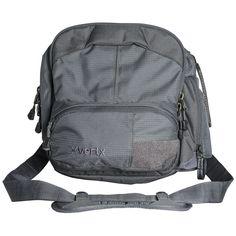 VERTX® ESSENTIAL BAG– Concealed Carry