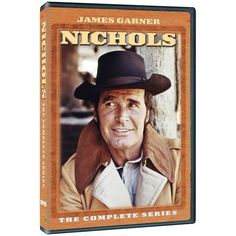 Nichols: The Complete Series Warner http://smile.amazon.com/dp/B00ELMZ60M/ref=cm_sw_r_pi_dp_q8c4ub0GM48WY